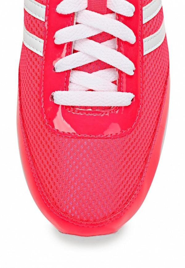Женские кроссовки Adidas Neo (Адидас Нео) F37940: изображение 12