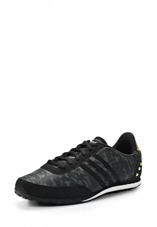 Женские кроссовки Adidas Neo (Адидас Нео) F37941: изображение 2