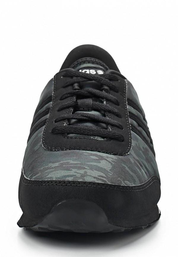 Женские кроссовки Adidas Neo (Адидас Нео) F37941: изображение 8