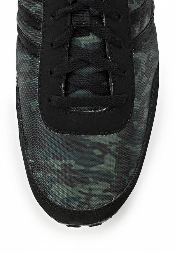 Женские кроссовки Adidas Neo (Адидас Нео) F37941: изображение 12
