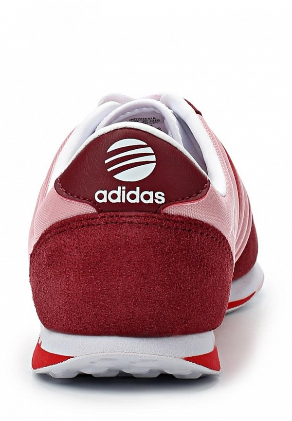 Женские кроссовки Adidas Neo (Адидас Нео) Q26416: изображение 3