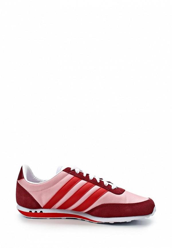Женские кроссовки Adidas Neo (Адидас Нео) Q26416: изображение 9
