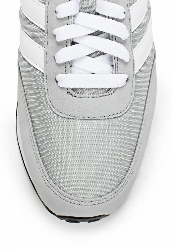 Женские кроссовки Adidas Neo (Адидас Нео) Q26418: изображение 6