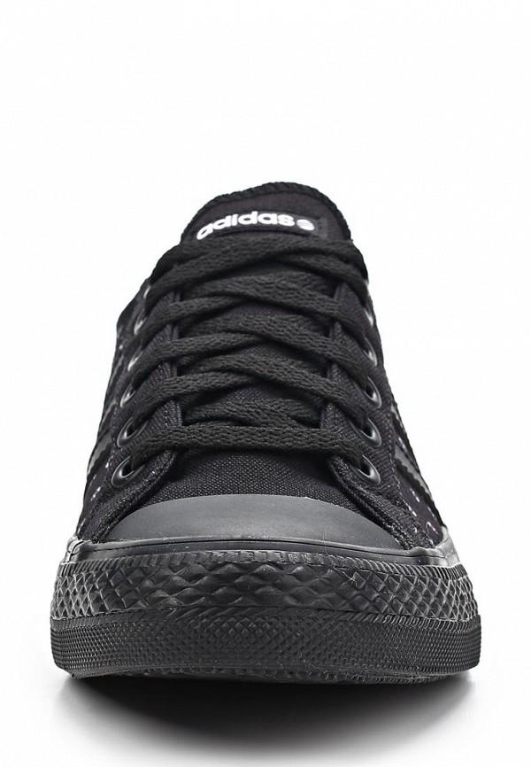 Женские кеды Adidas Neo (Адидас Нео) F38392: изображение 6