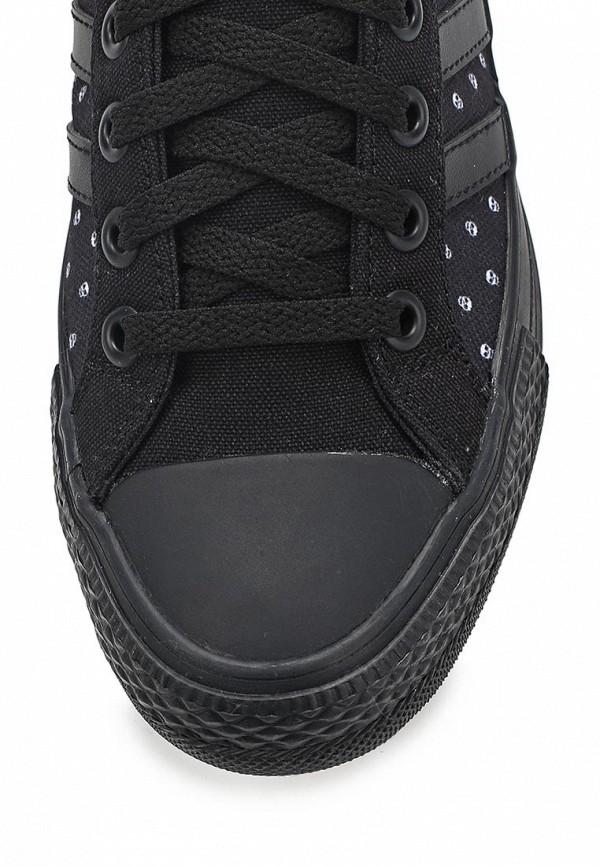 Женские кеды Adidas Neo (Адидас Нео) F38392: изображение 10