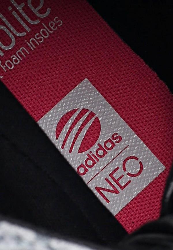 Женские дутики Adidas Neo (Адидас Нео) F38401: изображение 12