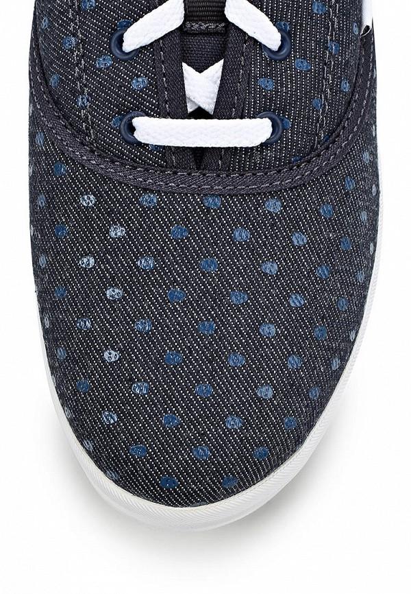 Женские кеды Adidas Neo (Адидас Нео) F38402: изображение 10