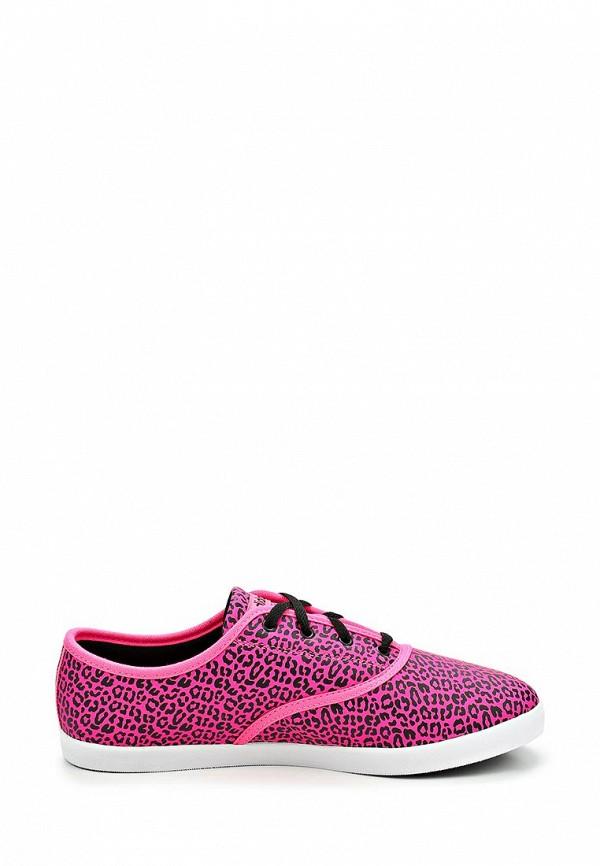 Женские кеды Adidas Neo (Адидас Нео) F38403: изображение 9