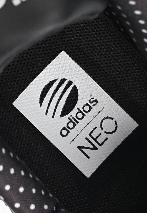 Женские кеды Adidas Neo (Адидас Нео) F38415: изображение 13