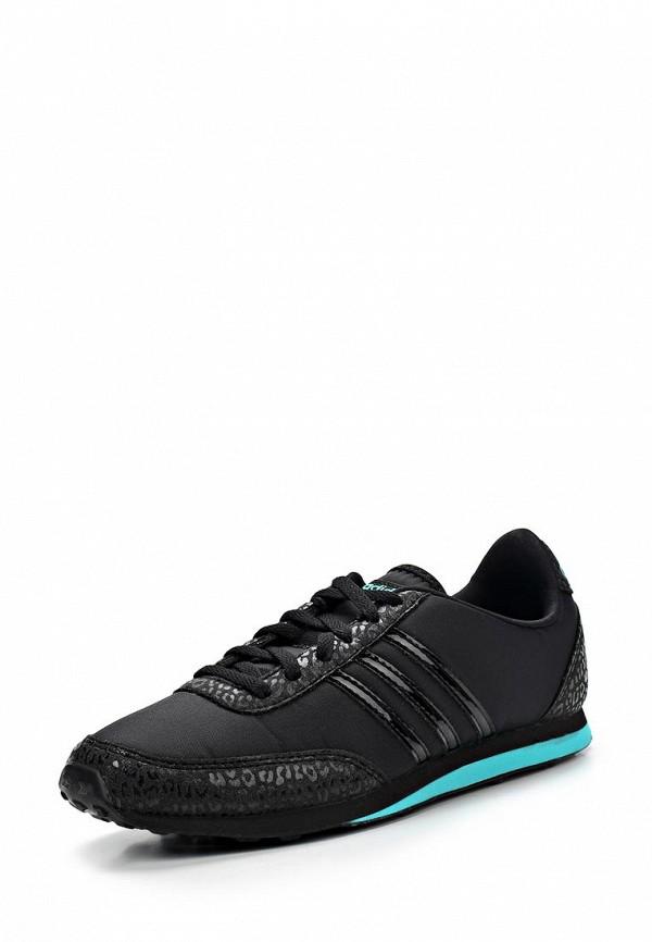 Женские кроссовки Adidas Neo (Адидас Нео) F38522: изображение 2