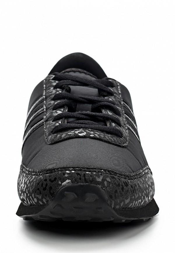 Женские кроссовки Adidas Neo (Адидас Нео) F38522: изображение 6