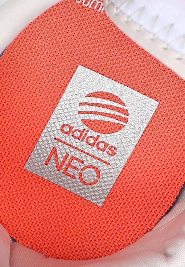 Женские кроссовки Adidas Neo (Адидас Нео) F38523: изображение 13