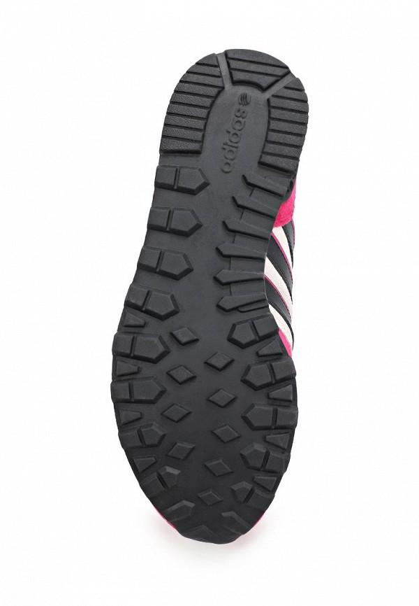 Женские кроссовки Adidas Neo (Адидас Нео) F38592: изображение 5