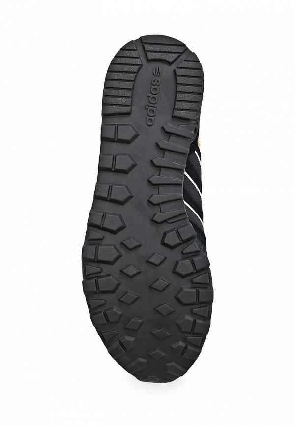 Женские кроссовки Adidas Neo (Адидас Нео) F38593: изображение 4