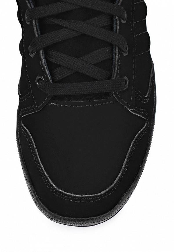 Женские кроссовки Adidas Neo (Адидас Нео) F38695: изображение 10