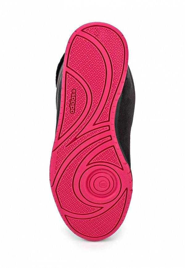 Женские угги Adidas Neo (Адидас Нео) F38696: изображение 5