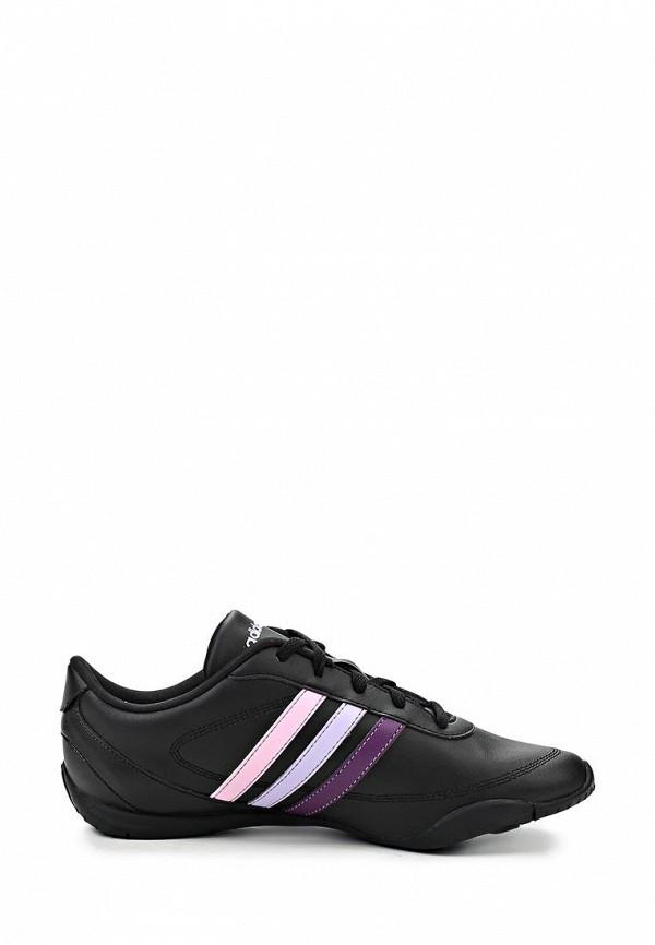 Женские кроссовки Adidas Neo (Адидас Нео) F76156: изображение 8