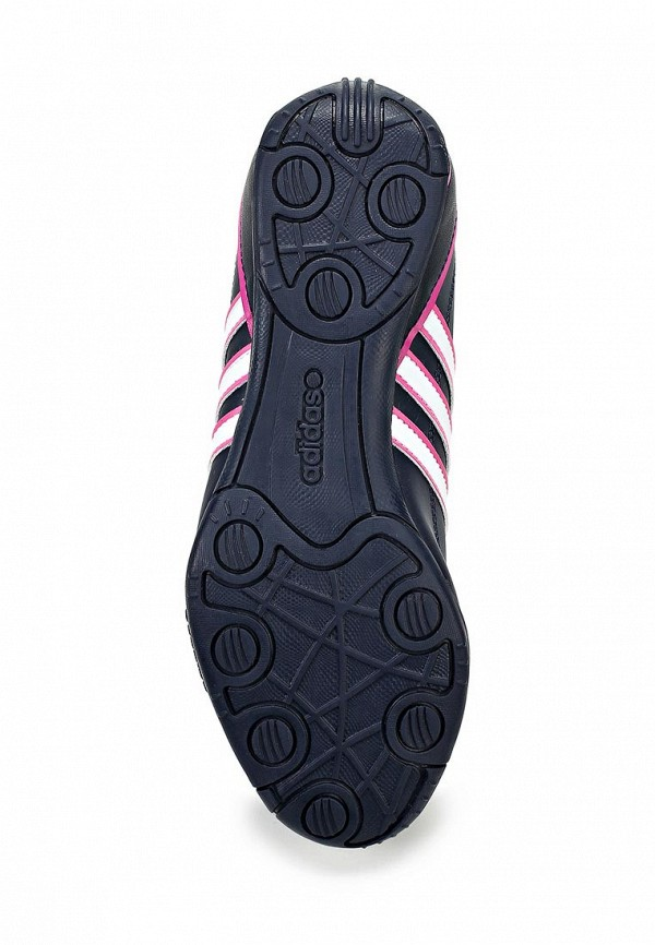 Женские кроссовки Adidas Neo (Адидас Нео) F76158: изображение 2