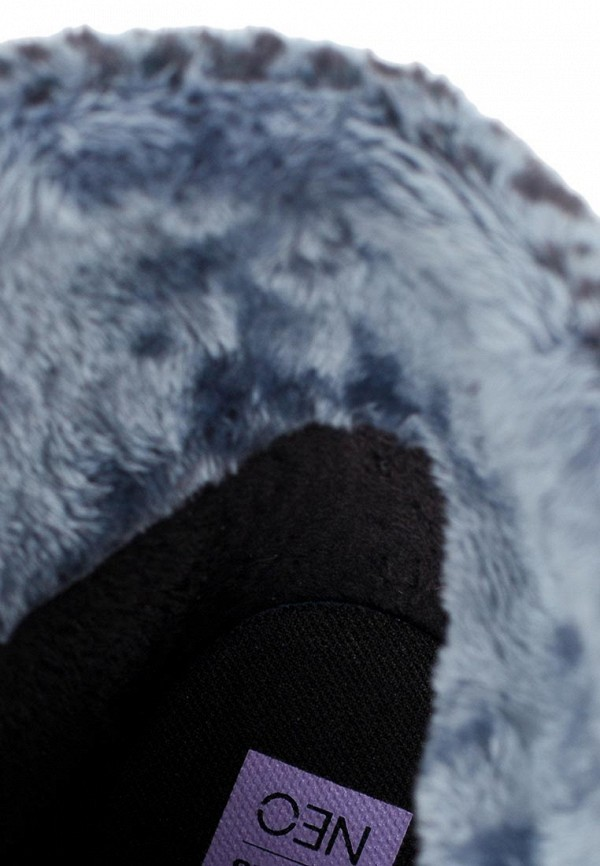 Женские кеды Adidas Neo (Адидас Нео) F76169: изображение 13