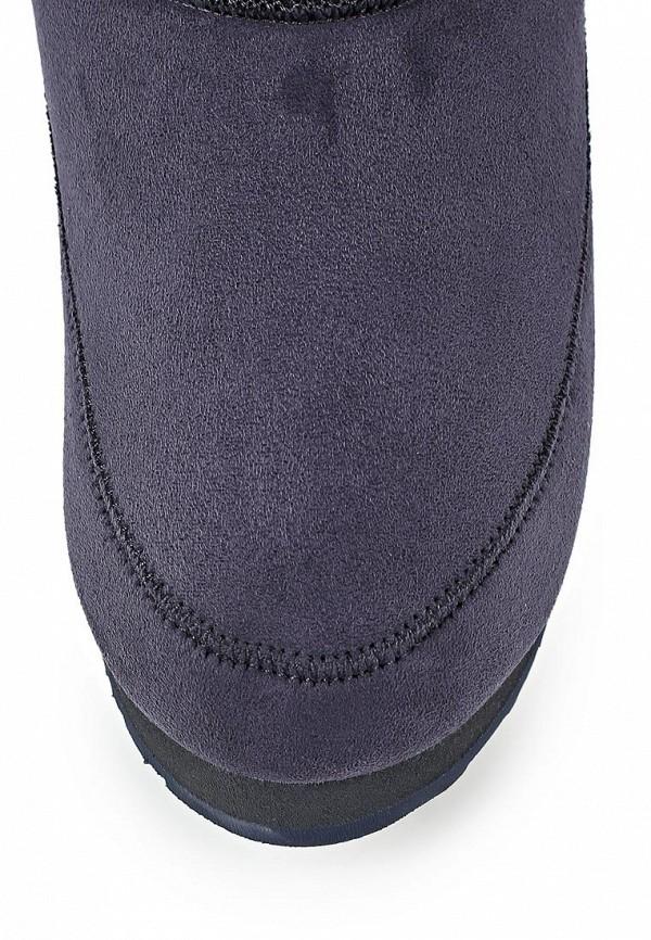 Женские угги Adidas Neo (Адидас Нео) F76181: изображение 11