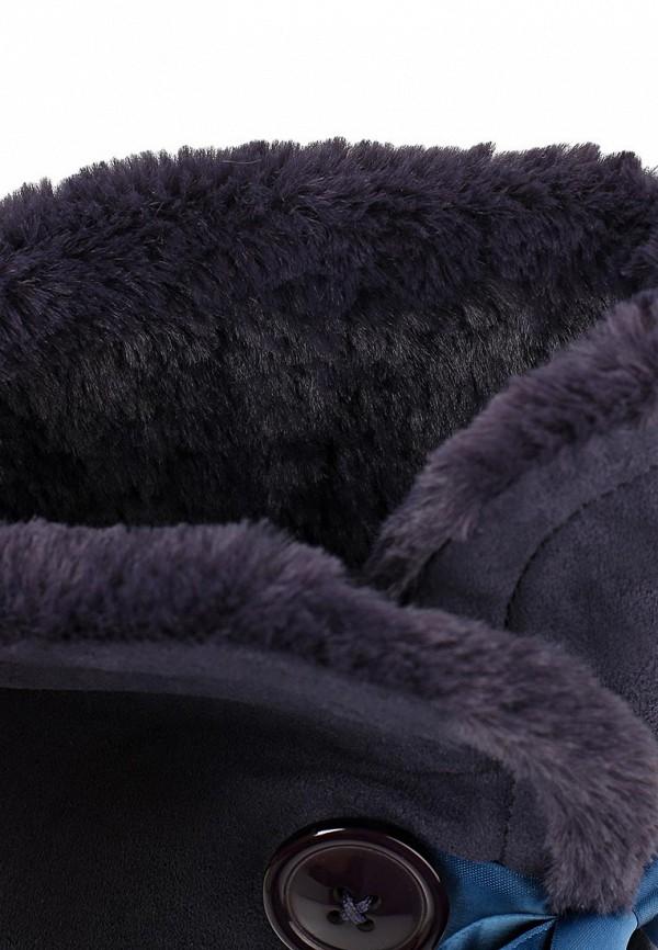 Женские угги Adidas Neo (Адидас Нео) F76181: изображение 13