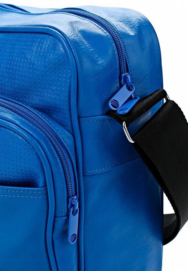 Сумка Adidas Neo (Адидас Нео) F80166: изображение 3