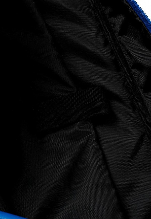 Сумка Adidas Neo (Адидас Нео) F80166: изображение 6