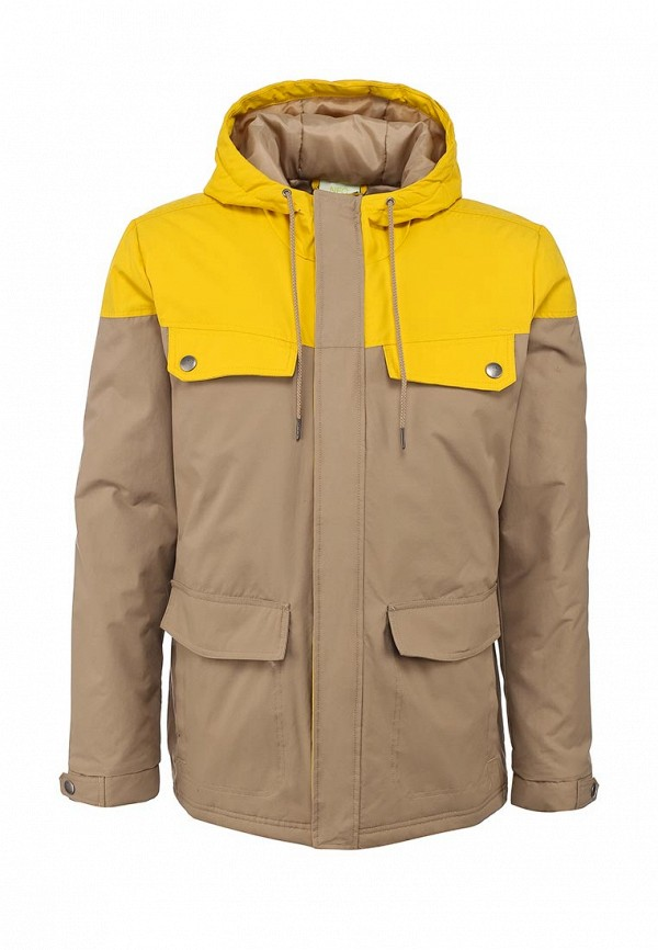 Куртка утепленная adidas Neo