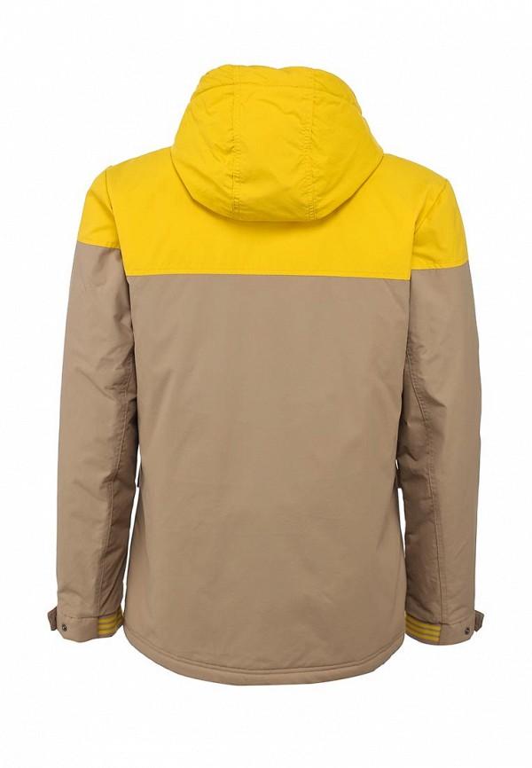 Куртка Adidas Neo (Адидас Нео) F78898: изображение 3