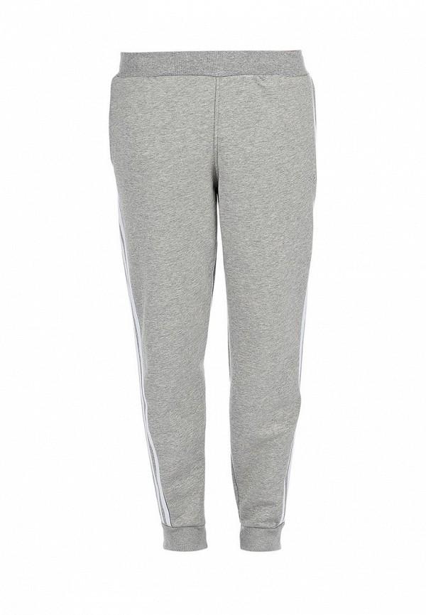 Мужские спортивные брюки Adidas Neo (Адидас Нео) F78917: изображение 1
