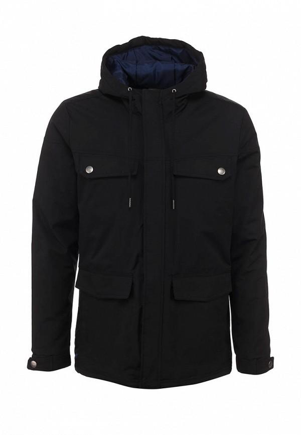 Куртка Adidas Neo (Адидас Нео) F81176: изображение 2