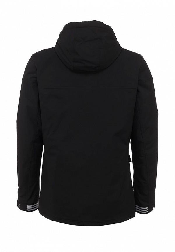 Куртка Adidas Neo (Адидас Нео) F81176: изображение 3