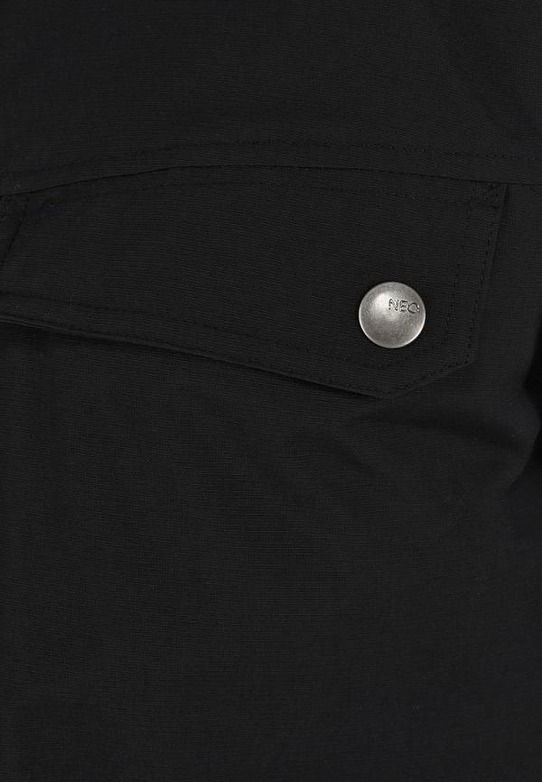 Куртка Adidas Neo (Адидас Нео) F81176: изображение 5