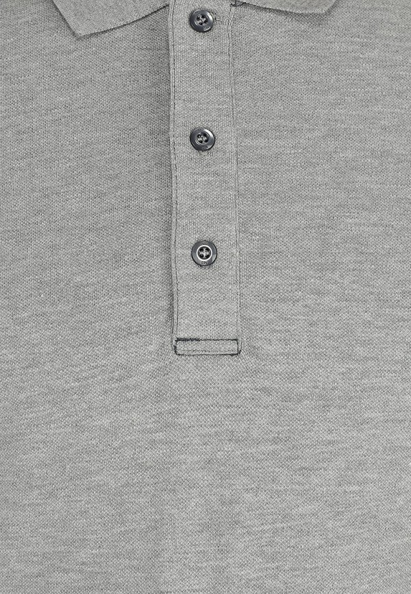 Мужские поло Adidas Neo (Адидас Нео) M61093: изображение 6