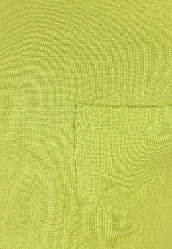 Спортивная футболка Adidas Neo (Адидас Нео) M61113: изображение 5