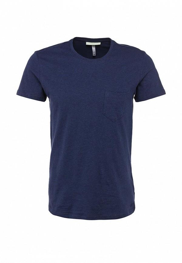 Спортивная футболка Adidas Neo (Адидас Нео) Z77502: изображение 1