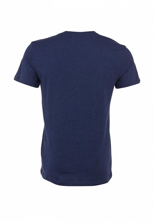 Спортивная футболка Adidas Neo (Адидас Нео) Z77502: изображение 2