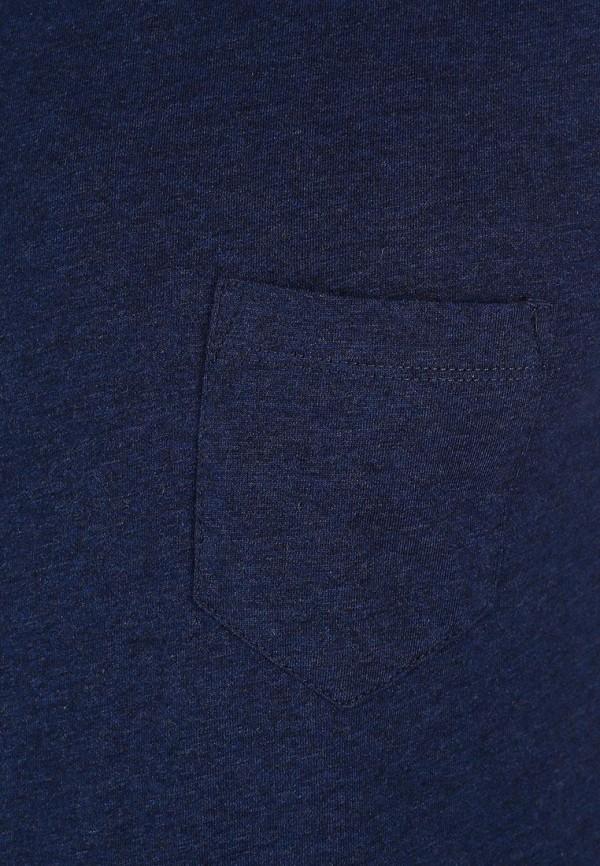 Спортивная футболка Adidas Neo (Адидас Нео) Z77502: изображение 3