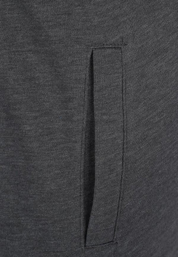 Толстовка Adidas Neo (Адидас Нео) Z80163: изображение 3