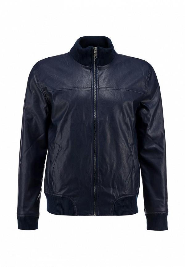 Куртка Adidas Neo (Адидас Нео) Z73347: изображение 1