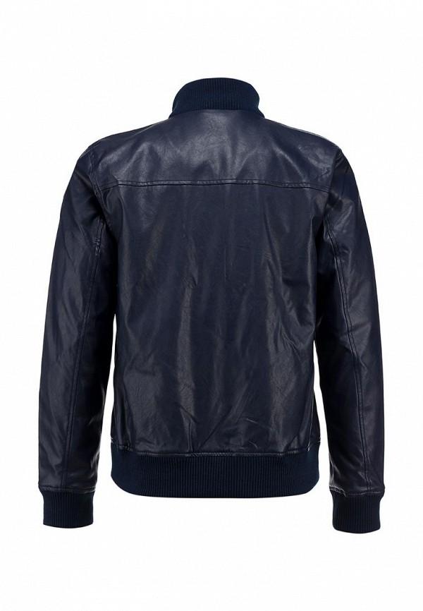 Куртка Adidas Neo (Адидас Нео) Z73347: изображение 2
