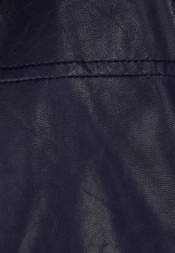 Куртка Adidas Neo (Адидас Нео) Z73347: изображение 3