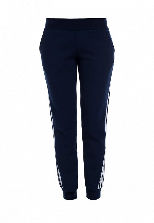 Женские спортивные брюки Adidas Neo (Адидас Нео) F78861: изображение 1