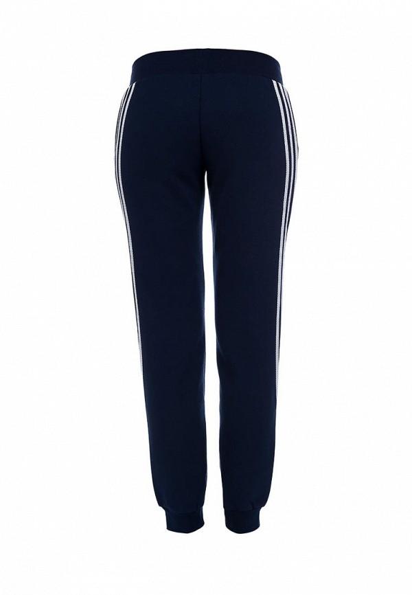 Женские спортивные брюки Adidas Neo (Адидас Нео) F78861: изображение 2