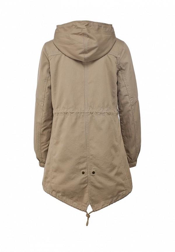 Куртка Adidas Neo (Адидас Нео) F78977: изображение 2