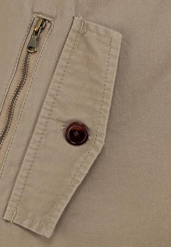 Куртка Adidas Neo (Адидас Нео) F78977: изображение 3