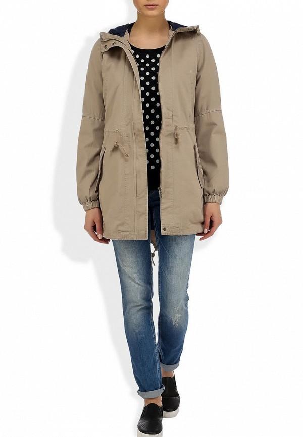 Куртка Adidas Neo (Адидас Нео) F78977: изображение 4