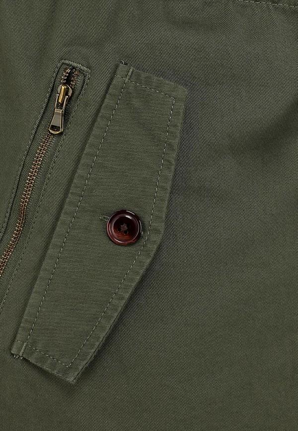 Куртка Adidas Neo (Адидас Нео) F81258: изображение 3