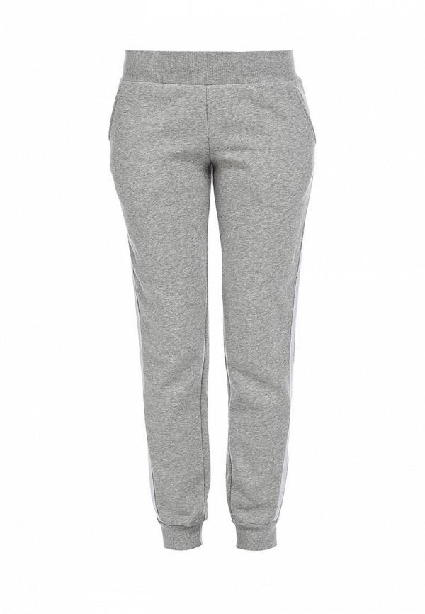 Женские спортивные брюки Adidas Neo (Адидас Нео) F81380: изображение 1