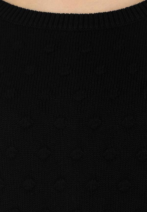 Пуловер Adidas Neo (Адидас Нео) M61194: изображение 5